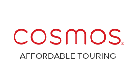 Cosmos - Affordable Touring